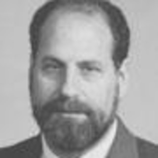 Robert Rodner, MD