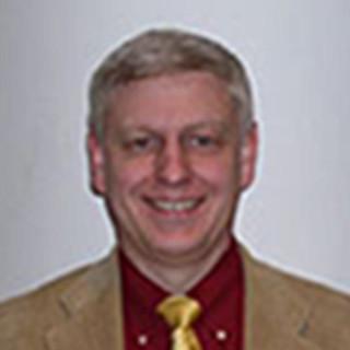 John Hood, MD