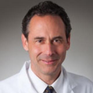 J.Steven Poceta, MD