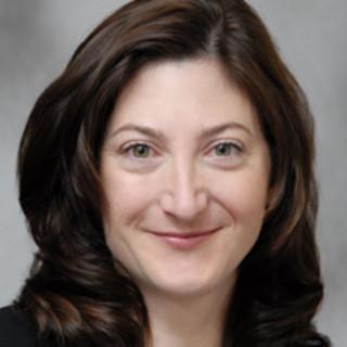Kaysie Banton, MD