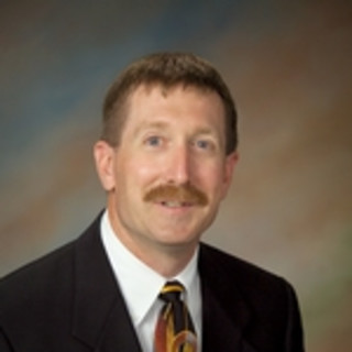 Michael McDermott, MD