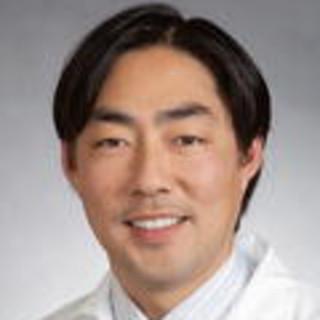 Charles Choe, MD
