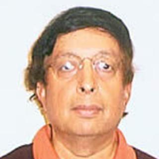 Kalman Narayan, MD