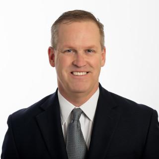 Andrew Strigenz, MD