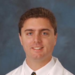 Jon Schrock, MD