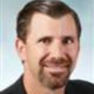 Steven Hess, MD