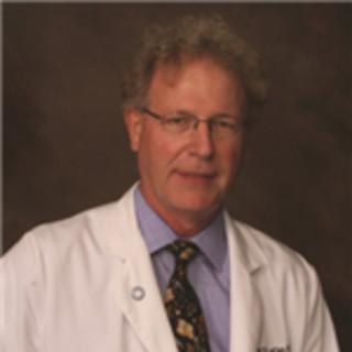 Rodger Lefler, MD