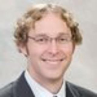 Daniel Blascyk, MD
