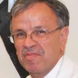 Ignacio De Artola Jr., MD