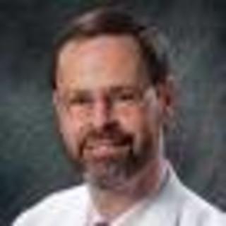 Shawn Trask, MD