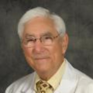 Ronald Levine, MD