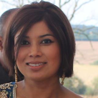Poonam Sharma, MD