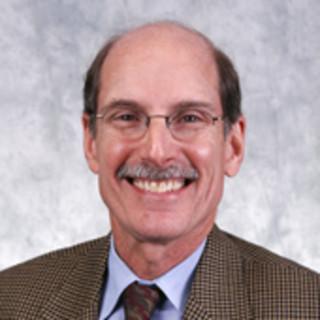 Gary Gerstein, MD