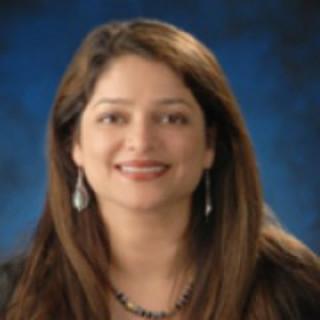 Chandana Lall, MD