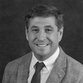 William Kanich, MD