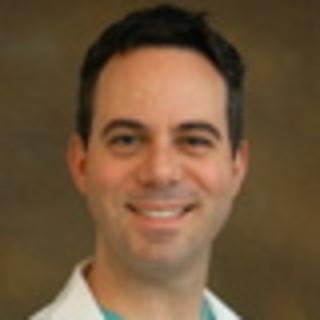 Jonathan Marx, MD