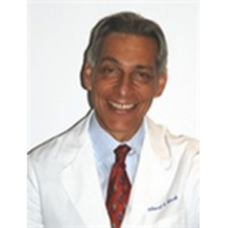 Richard Mark, MD