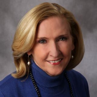 Kathleen Drinan, DO