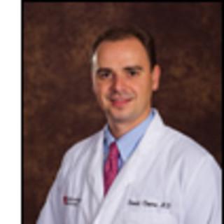 David Choma, MD