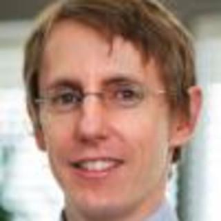 Robert Christensen, MD