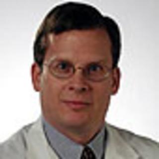 Don Bahner Jr., MD
