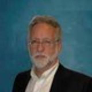 Michael Dewar, MD