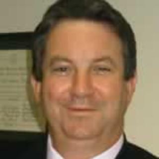 Robert Jenkins, MD