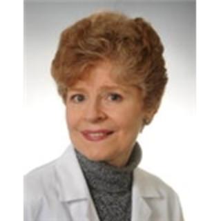 Michele Ziskind, MD