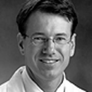 Theodore Ganley, MD