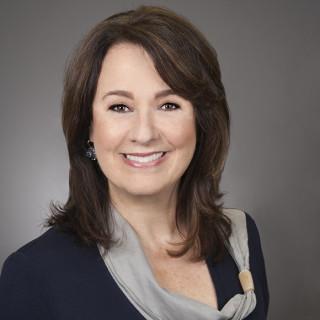 Barbara Blanco, MD