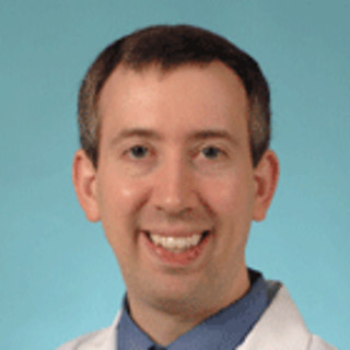 Andrew Drescher, MD