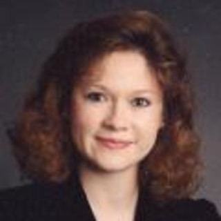 Mary Bowles, MD