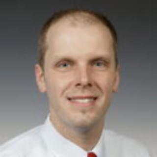 Jason Kettler, MD