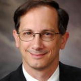 Steven Accarino, MD