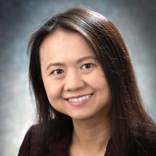 Elaine Cheng, MD