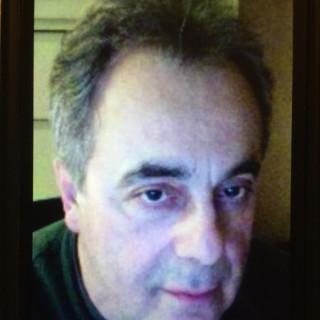 Joseph Colucci, MD