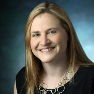 Kimberly Gudzune, MD