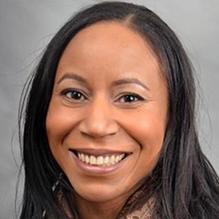 Helen Steele, MD