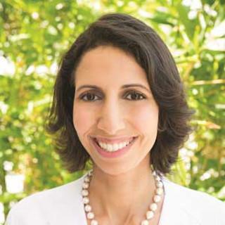 Karen Sokolov, MD
