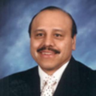 Hector Lopez, DO
