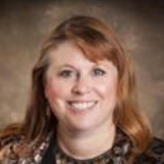 Laura Stein, MD