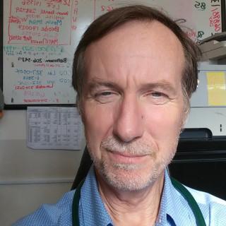 Alan Wands, PA
