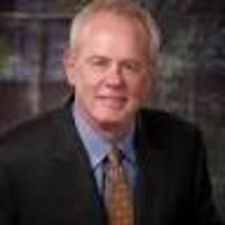 John Pennings, MD