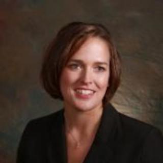 Stephanie Bolton, MD
