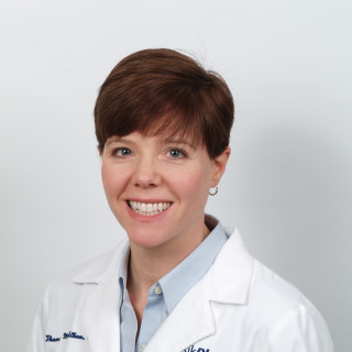 Therese Alban, MD