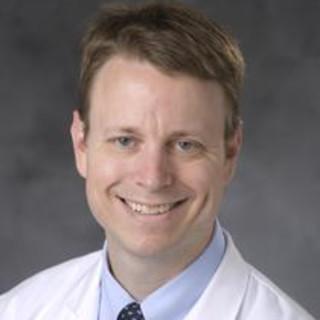 Charles Peery, MD