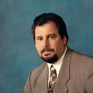 Stephen Urciuoli, MD