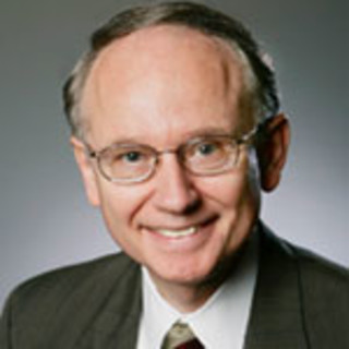 Charles Deur, MD