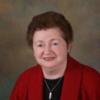 Cynthia Cohen, MD