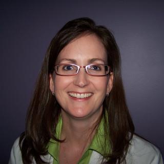 Jill Gaines, MD